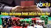 Kelebihan dan Kekurangan Bermain Judi Kartu Pada Agen Poker
