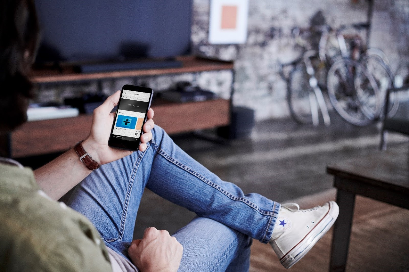Bose Home Speaker System