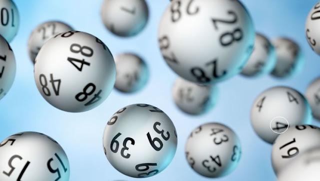 Jackpot Besar Tersedia Di 2 Agen Judi Togel Berkualitas Berikut Ini!