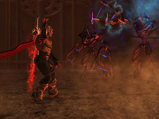 Download Game Legacy Of Kain - Defiance PS2 Full Version Iso For PC | Murnia Games