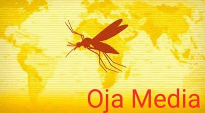 yellow fever in Enugu and Delta