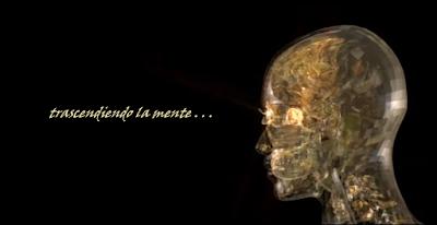 """""""SIGUIENDO LA CERTEZA ♠ GNOST""""  ADAMUS - SERIE DEL EMERGIMIENTO"""