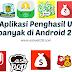10+ Aplikasi Penghasil Uang Terbanyak di Android 2020