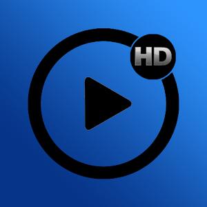 Cinema Movies - Watch Movie HD [Ad-Free]