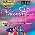 KEGALLE READY VALENTINES LIVE SARIGAMA SAJJE BAND STUDIO 2021-02-14