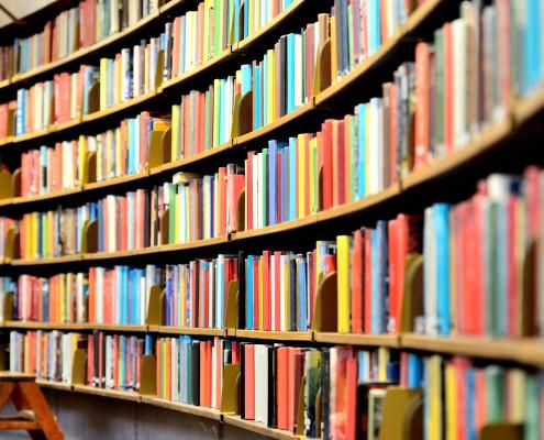Γενική Συνέλευση του Συλλόγου «Φίλοι της Βιβλιοθήκης Λιβαδειάς»