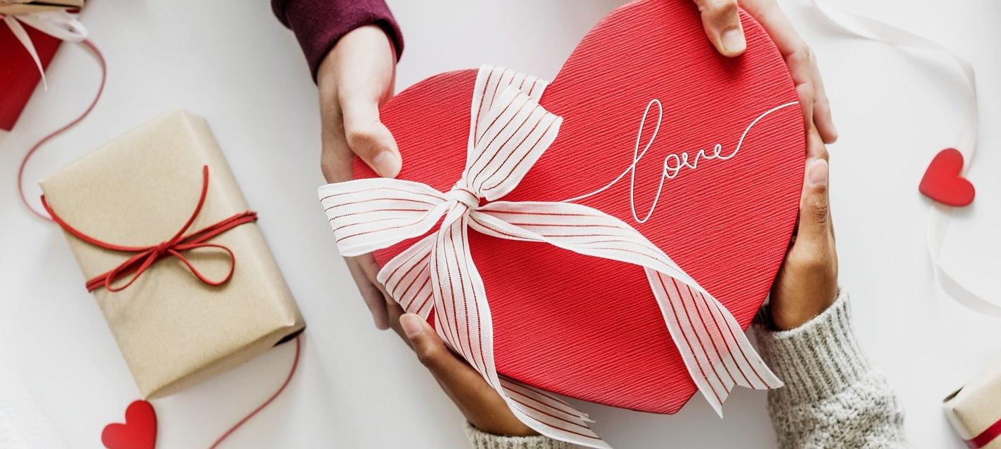 prezent-dla-ukochanej