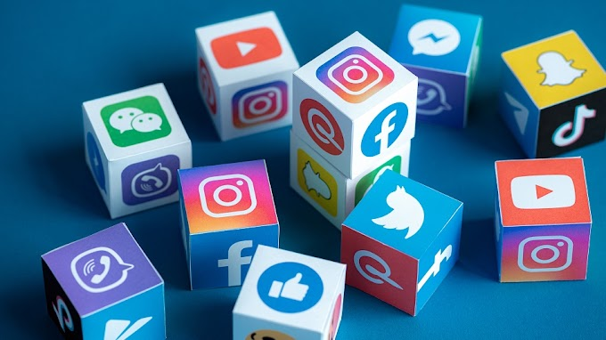 Engagment Yang Tinggi adalah Salah Satu Faktor Para Pemasar untuk Memasarkan Product Atau Jasanya Di Social Media