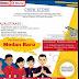 Info Loker  Medan Crew Store di Alfamart Medan