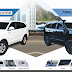 Foton Philippines launches Toplander Executive and Toplander Xtreme