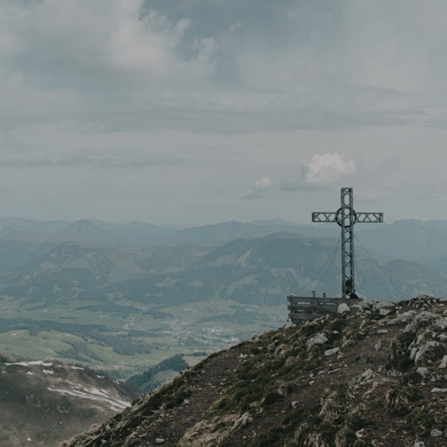 Wildseeloder, bergliebe, Tirol, fieberbrunn, Bergtip, tirolliebe, visittirol, home sweet home, see, Natur, ausflugstipp, berg, Bergtour