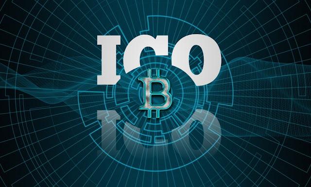 Trend ICO Menyongsong Revolusi Industri 4.0