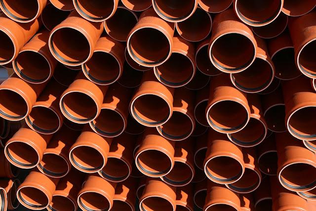 tubi-pvc-impianto-idrico-tubazioni