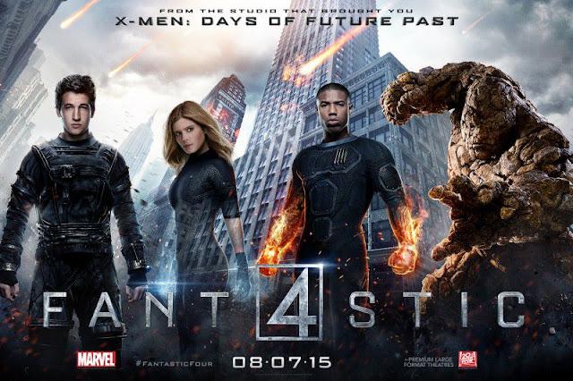 phim-bo-tu-sieu-dang-3-fantastic-four-3-big
