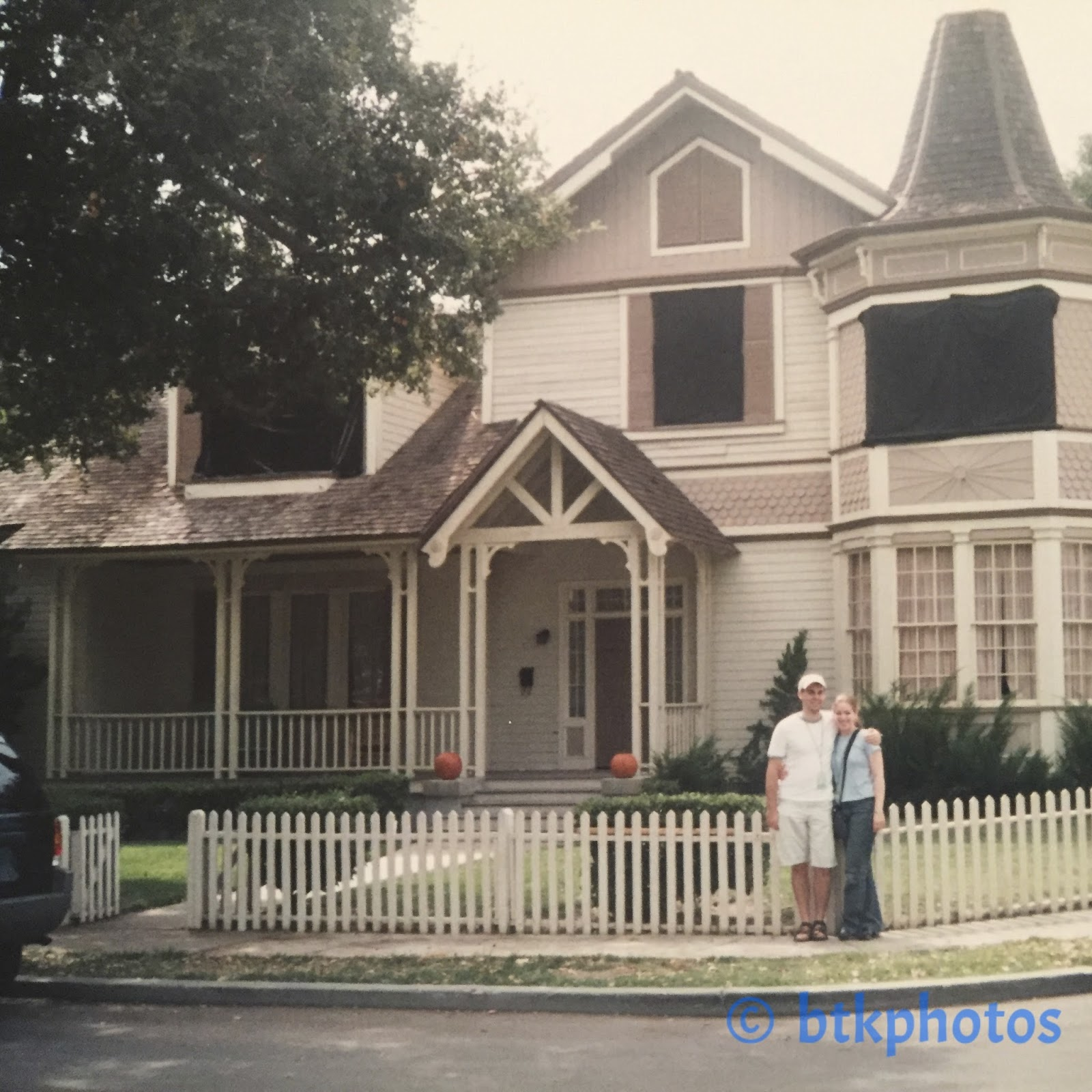 Reel To Real Movie And Tv Filming Locations Growing Pains