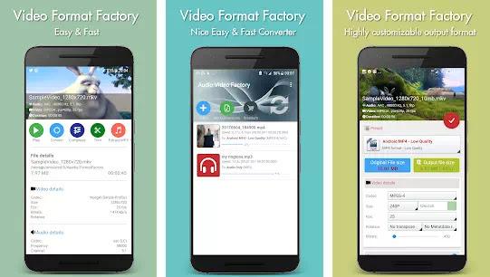 aplikasi untuk memperbaiki video rusak-4