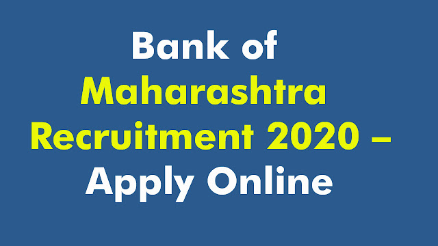 Bank of Maharashtra Generalist Officer Online Form 2020, jipmer login forgot password, rmlau llb result 2016, mjpru scholarship 2016, mdsu syllabus 2015 16, degree 1st year hindi guide, bsc 1st year physics notes in hindi, diploma civil engineering books pdf free download in hindi, lucknow nic in lt grade, 10th class omr sheet download, iti machinist books free download pdf, faizabad nic in lt grade, rajshiksha.gov.in setup change list, rtmnu model answer sheet, dc rate kurukshetra 2016 17, ccpresult, cg shiksha karmi vacancy 2016, bsc 3rd year physics notes in hindi pdf, btc syllabus 2014 15, bca 3rd sem notes pdf, rrbko, prpb jobriya, esuvidh, btr online form 2016, arihant ggsipu book pdf, jk college merit list 2016, bsc 2nd year maths book pdf, kpsc sda selection list 2011, 1st puc kannada guide pdf download, 17601 model answer paper, 1 puc kannada notes, rashtra gaurav book pdf, radha prakashan btc books pdf, 1st puc hindi notes pdf download, mjpru scholarship 2016,