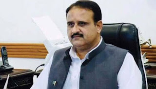 Promises of development works in constituencies from the Punjab Assembly to the Chief Minister