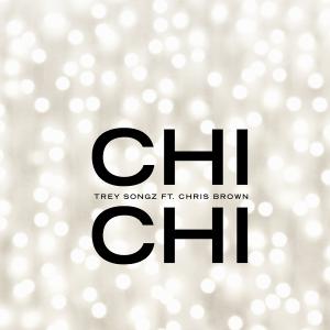 Trey Songs Ft. Chris Brow – Chi Chin