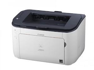 Download Driver Printer Canon i-sensys Lbp6230dw