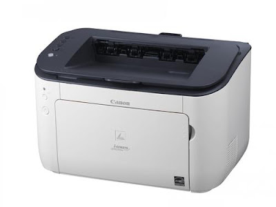 Download Driver Printer Canon i-sensys Lbp6230dw