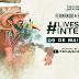 Fernando e Sorocaba fazem live 'Sou do Interior' no próximo sábado