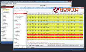 PVACreator 2.2.8 CRACKED Download - Deluxe Version