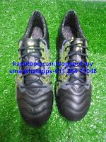 http://kasutbolacun.blogspot.my/2017/10/adidas-x-151-sg.html