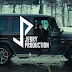 Payroll Giovanni - Previously (Official Video) Shot by @JerryPHD @payrollgio