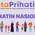 Permohonan BPN 2.0 sehingga 15 November