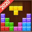 Classic Brick Game!