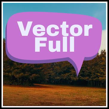 Télécharger Vector Full, dernière version pour Android apk