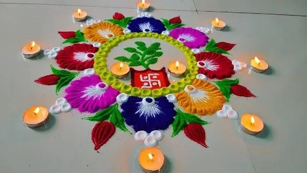Colour_full_flowers_rangoli_pattern