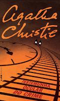 A TESTEMUNHA OCULAR DO CRIME pdf - Agatha Christie