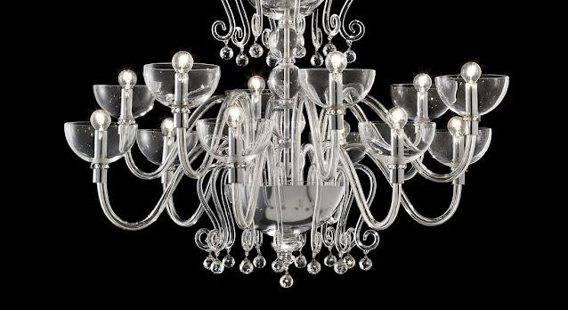 lampadario-di-murano-con-cristalli-swarovski-modello-bali