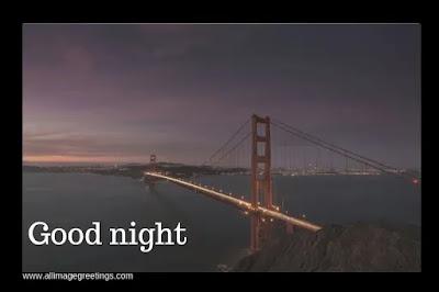 Cute goodnight quotes