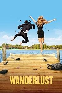 Watch Wanderlust Online Free in HD