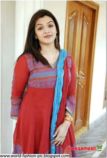 South indian actress aarthi agarwal marriage agree