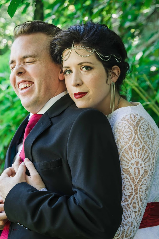 DK Photography CCD_1411 Maegan & Jarrad's  Wedding in The Cellars-Hohenort Hotel , Constantia Valley