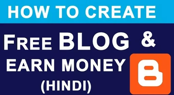 How to make website to earn money
