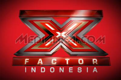 Hadiah X Factor Indonesia