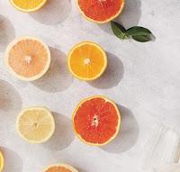 أستخدامات الليمون المذهلة
