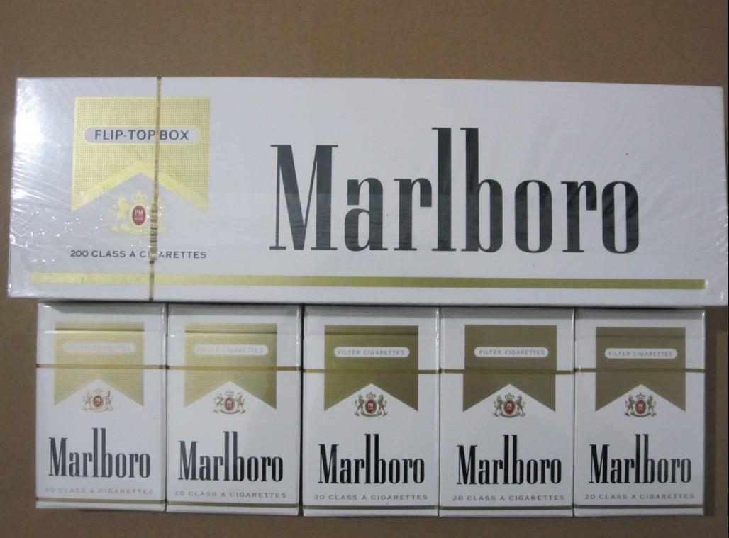 Купить оптом сигареты в москве дешево мальборо за сигаретами фильм смотреть онлайн в хорошем качестве