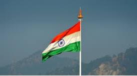 પંદરમી ઓગસ્ટ ગુજરાતી નિબંધ  (સ્વાતંત્ર્ય દિન) - Independence Day Essay in Gujarati Language