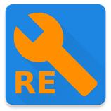 Root Essentials Premium v2.3.2 Apk Terbaru Gratis Disini !!