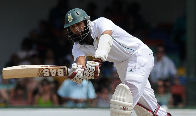 HASHIM AMLA RETIRES FROM ALL 3 FORMATS OF CRICKET | RSA NEED TO REPLACE AB, STEYN & AMLA