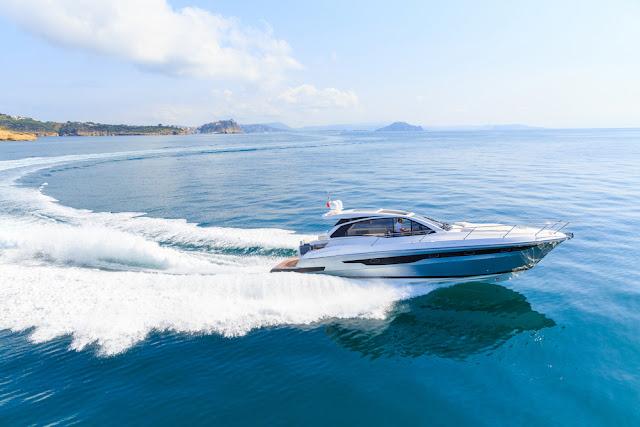 personeel, digitale, speedboat, connectivity solutions
