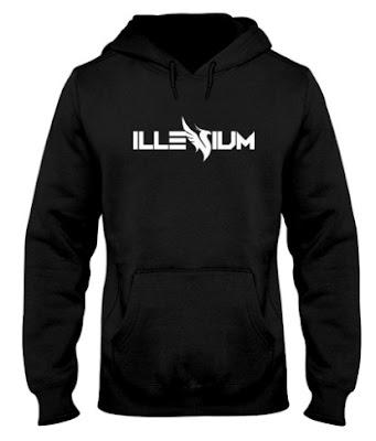illenium merch hoodie, illenium merch store, illenium merch amazon, illenium merch discount code, illenium merch jersey,