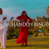 (Download Video)Rose Muhando - Walionicheka ft Ringtone(New Mp4 )