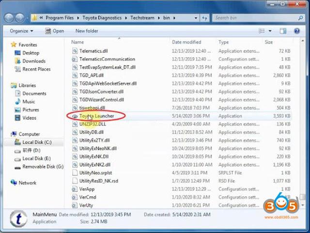 install-techstream-v15-00-026-per-vxdiag-12